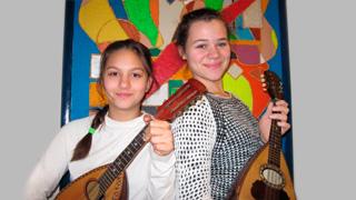 mandoline lernen pdf